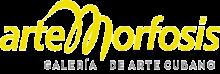 ArteMorfosis - Galería de Arte Cubano