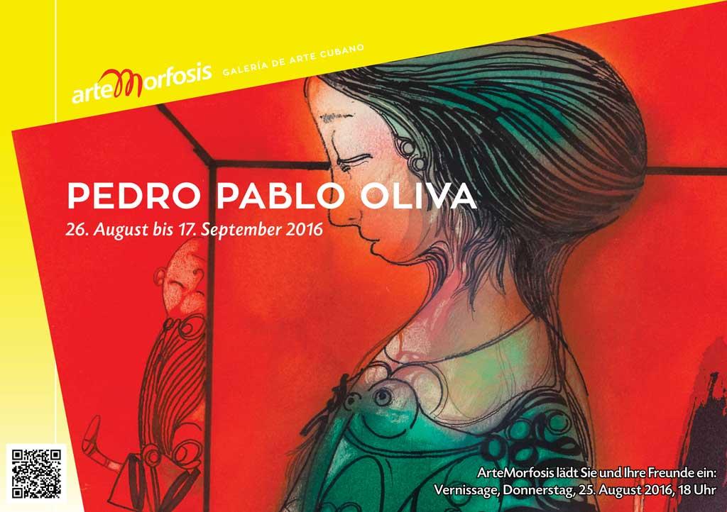 Pedro-Pablo-Oliva-Poster-Lo-Res