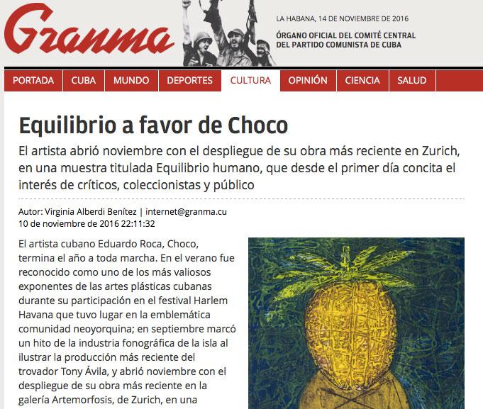 choco_granma