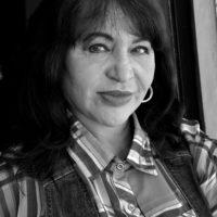 Portrait: Zaida del Río