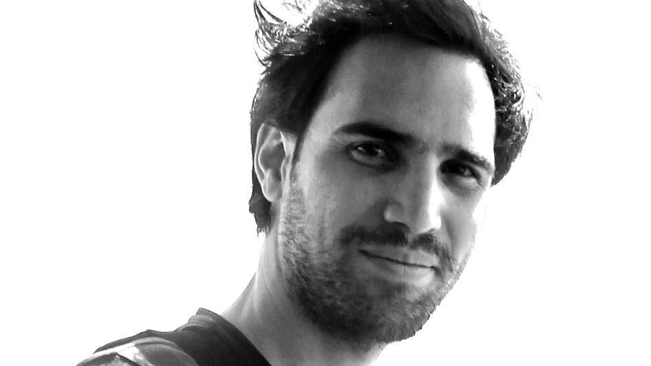 Alejandro-Gómez-Cangas_BW